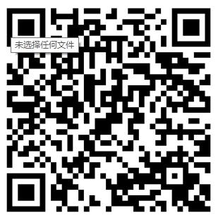 1589875543(1).jpg
